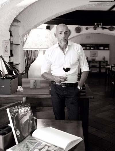 Massimo Magoni