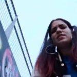 """""""Quattro"""", il nuovo video-clip di Sayen"""