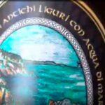 Il vino degli antichi liguri preparato con acqua di mare