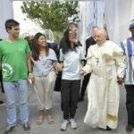 """""""Fratelli tutti"""", ecco l'enciclica sociale di Papa Francesco"""